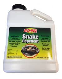 Where To Find Snakes In Your Backyard Keeps Snakes Away From Lawns Ornamental And Flower Gardens House