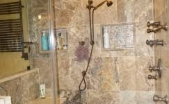 popular bathroom tile shower designs bathroom popular bathroom tile shower designs with awesome