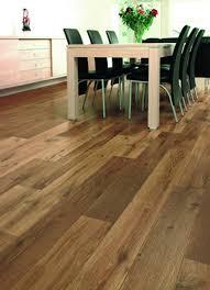 85 best parquet images on flooring ideas laminate