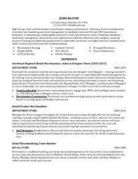 Resume Examples For Retail by Customer Service Resume 15 Free Samples Skills U0026 Objectives