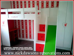 nickdawsons renovations
