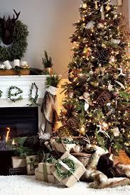 christmas trends 2017 tendencias de decoración navideña 2017 2018 christmas decor