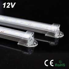 online get cheap 12v led tubes aliexpress com alibaba group