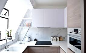 kitchen addition ideas kitchen decorating attic ideas attic addition house renovation