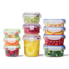 Cup Storage Containers - food storage containers category plastic food storage containers
