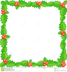christmas card template blank template business