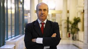 si e d interpol russia asks interpol to put magnitsky s browder on int l wanted