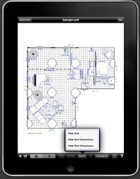 17 handy apps every home design lover needs a href http go redirectingat com id 74679x1524629 sref https 3a