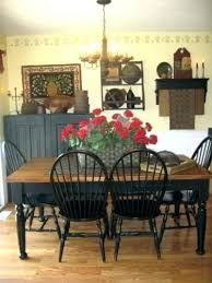 Spanish Colonial Dining Chairs Dining Table Colonial Dining Table Set Plains Mission Trestle
