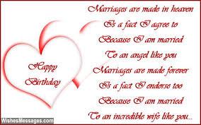birthday card poems best 25 birthday sentiments ideas on pinterest