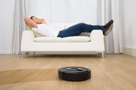 Irobot Laminate Floors Carpet Cleaning Find The Best Vacuum Cleaners For Your Carpets