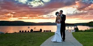 wedding venues in ct 50 wedding experts reveal the best wedding venues in connecticut