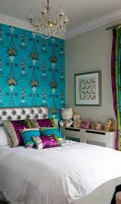Yellow And Purple Bedroom Ideas 10 Interiors In Purple Color Home Interior Design Kitchen And