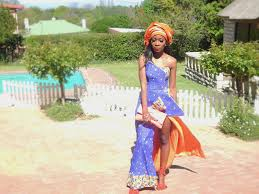 Traditional Wedding Attire U2013 Aso Ebi The Discerning Stylist