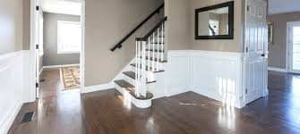 Hardwood Floor Installation Los Angeles Mcdonald Hardwood Floors Servicing Los Angeles Orange And Ventura