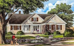 cottage house plans one story one story cottage house plans luxury house plans 150k