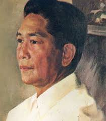 biography of ferdinand marcos the sabah claim issue a thorn in malaysia philippines relations