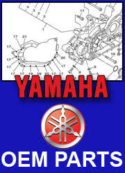 yamaha yzf parts oem discount yzf r1 r6 600 parts up to 40 off