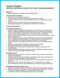 technical writing resume examples awesome account receivable resume to get employer impressed how awesome account receivable resume to get employer impressed image name