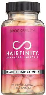 is hairfinity fda approved best vitamins for hair vitamins to make hair grow