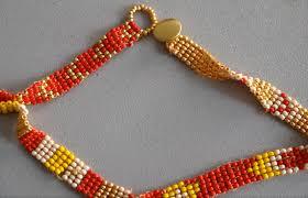 bracelet beaded diy images Diy beaded wrap bracelet pumps iron jpg
