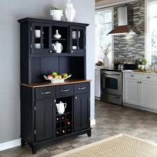 cabinet wine rack dimensions kitchen ikea nice rectangle shape