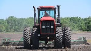case ih 9270 tractor in kirkland illinois on 5 24 2013 youtube