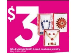 best jewelry black friday deals 2017 kmart black friday 2017 ad deals u0026 sales bestblackfriday com