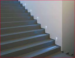 solar stair lights outdoor inspirational indoor stair lighting