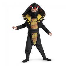 amazon kids halloween costumes amazon com disguise cobra ninja toddler costume 2t toys u0026 games