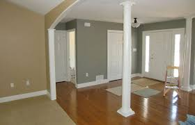 Interior Home Painting Monkton Painting Contractor House Painter Monkton Pa