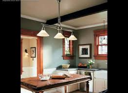 lighting fixtures kitchen island lights fixtures island best of kitchen island light pixball