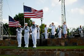 united states naval sea cadet corps wikiwand