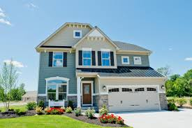 new homes for sale at knights crossing in massillon perry