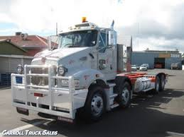 kenworth build and price kenworth for sale in australia justtrucks com au page 5