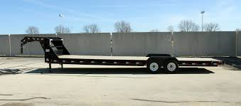 tiny house gooseneck trailer q u0026a building a 40 u0027 gooseneck trailer