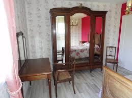 chambre le mans chambres à coucher occasion à le mans 72 annonces achat et vente