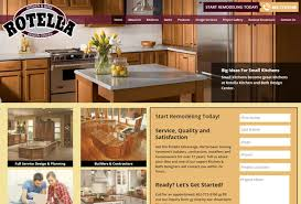 green mountain marketing u0026 advertising inc rotella kitchen and