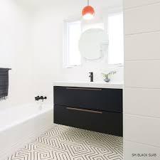 Sink Cabinet Bathroom Godmorgon Semihandmade