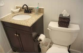 Lowes Bathroom Vanities 36 Inch Bathroom Furniture 54 Marvelous Bathroom Vanity Lowes Photos