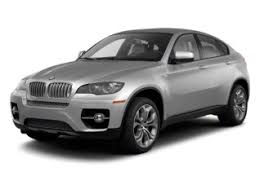 bmw for sale belfast used bmw x6 for sale in belfast tn 3 used x6 listings in