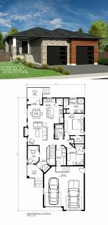 low country floor plans 24 best of low country home plans globalgamersesports com