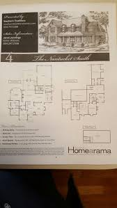 Southern Traditions Laminate Flooring 153 Best Floor Plans Images On Pinterest House Floor Plans