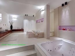 beleuchtung im badezimmer ideen kleines deckenbeleuchtung bad deckenbeleuchtung bad