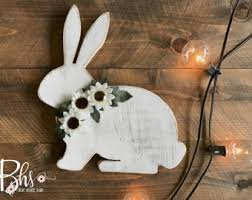 Easter Decorations Ie by Easter Decorations Etsy