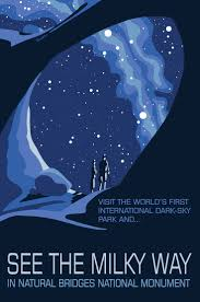 national park service posters ecology global network