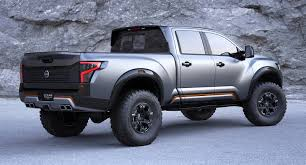 cummins nissan titan nissan titan pictures posters news and videos on your pursuit