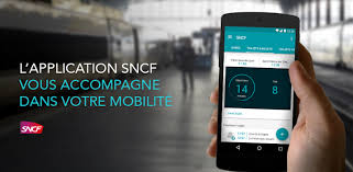go voyage adresse si e social sncf by sncf travel local category 14 283 reviews