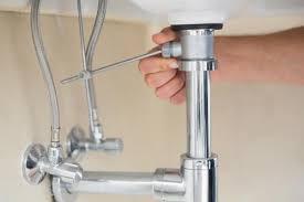 Repairing A Dripping Faucet Faucet Repair U2014 My Denver Plumber