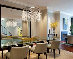 luxury funky dining room chairs funky dining room chairs made of